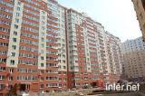 12079 Продажа двухкомнатной квартиры в «Радужный 2»