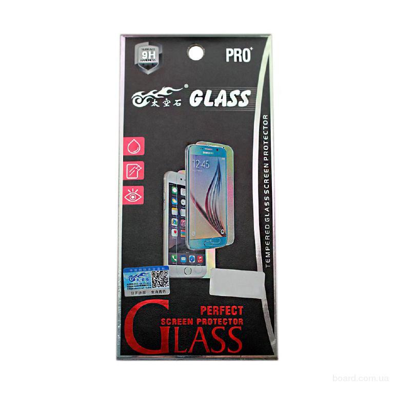 Защитное стекло Doogee X5/X5 Pro, X5 MAX, X6, X6 Pro, Y100 Pro  (продам)