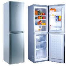 Ремонт холодильников в Киеве.Доступные цены.Выезд на дом.