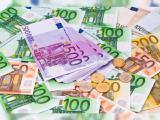 фінансування кредиту гроші і кредит подарунок