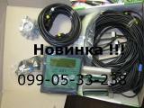 система контр.УПС/Веста,Весна-8 Компьютер НИВА 12М