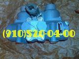Продам ГА140, ГА144, ГА142/1, ГА142/2, ГА-140, ГА-144, ГА-142/1, ГА-142/2,