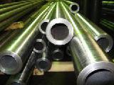 Продам #трубы толстостенные бесшовные D 108х10мм, 108х5мм, 168х7мм, 168х12мм, 146х10мм, 133х20мм, 102х10мм, 89х10мм,