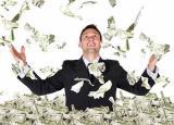 Деньги в долг от частного инвестора
