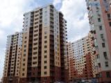 12123 Продажа двухкомнатной квартиры в ЖК «Радужный»