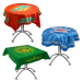 услугу субимационной полноцветной печати по ткани