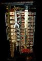Контроллеры КС-305,КС-304, КРВ-2М