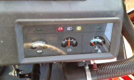 продажа тракторов Украина: Jinma 244 Украина