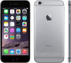 Доступный китайский  IPhone 6,3G, 8 ГБ, 4 ядра, камера 8 МР, 2016 год.!!!
