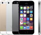 Новинка китайский IPhone 5SE, 8 ГБ, 4 ядра, 1 Гб ОЗУ, Android 4.2.2. 4 дюйма, 1 сим, разные цвета.