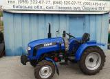 Акция. Мини-трактор Bulat-354.4 (Булат-354.4)