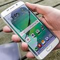 """Смартфон Samsung S7 edge 5"""",4 яд, 2 ОЗУ, 4 ПЗУ. Черный,Золотой,Белый!"""