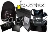 Пошив кожгалантереи под заказ: сумки, рюкзаки, портфели, косметички, папки, визитницы