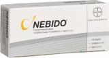 Купить Небидо быстро и недорого можно здесь