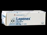 Купить Лепонекс и другие препараты просто на нашем сайте