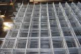 Сетка для стяжки бетона 100х100х4