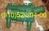 Продам насосы ручные: НР01/1 ; НР01ЮА ; НР01ЮА-00-3;