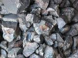 Продам феррониобий 60 есть также другие ферроcплавы и металлы продажа от 1 кг наличный и безналчный расчет