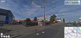 Земельный участок коммерческого назначения, для строительства ТРЦ, м. Петровка
