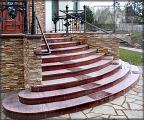 Укладка плитки (керамика,керамогранит), укладка кафеля, гранита и мрамора, киев, ремонт, строительные работы,