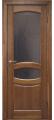 Межкомнатные двери из массива сосны в Йошкар-Оле