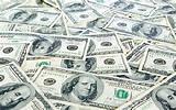 Были ли вы в Интернете ищут законным и подлинной кредит для погашения ваши счета?
