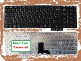 Клавиатура для ноутбука Samsung E352, E452, P580, R519, R523, R525, R528, R530, R538, R540