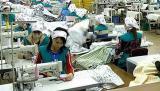 Швейное предприятие приглашает к сотрудничеству