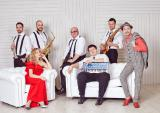 Frankyjazz – команда профессиональных музыкантов.