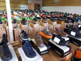 Від 200грн. нове взуття обувь оптом із Венгрії.