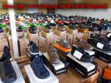 Новая обувь оптом из Венгрии. Качетво выше цены.