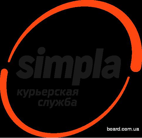 служба знакомств в москва россия