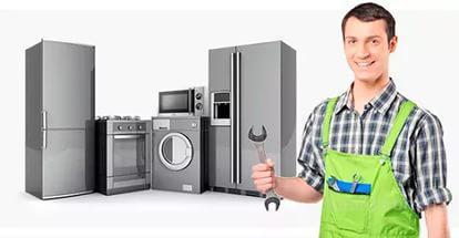 Ремонт стиральных машин,холодильников,газприборов,тв и др