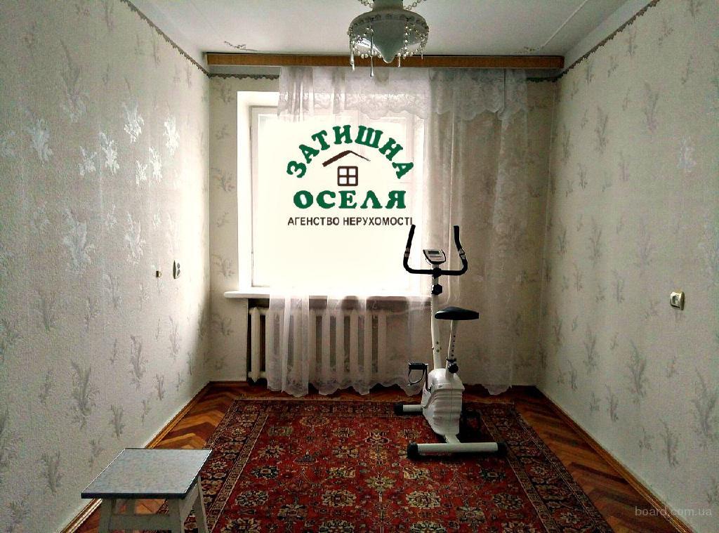 Новостройки Москвы купить квартиру в новом доме от
