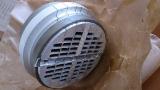 клапан ПИК-165-2,5 АМ клапана пик 165-0,4 ам от производителя венибе недорого Венибе клапаны ПИК 165-2,5 АМ
