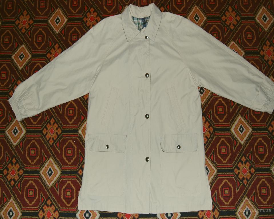 Купить стильную женскую одежду 52 54 размера