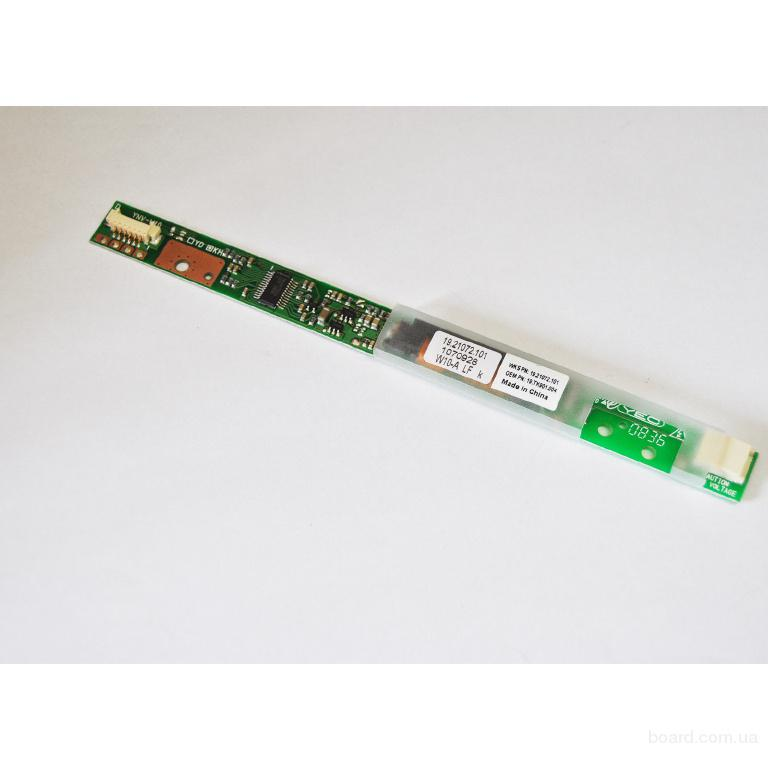 Инвертор подсветки Acer Extensa 7620Z 76
