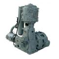 Куплю компрессор компрессора 305ВП-16/70 в любом состоянии бу, хранение, неликвид В комплект поставки входят: