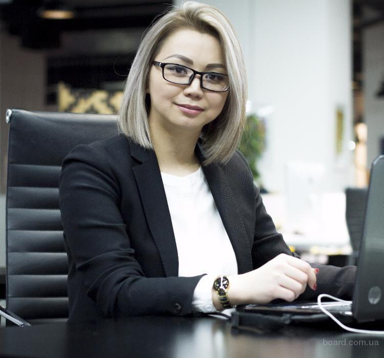 Ведение бухгалтерии тоо профессионально в Астане-Мира Аманкулова