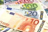 пропозиція кредиту між зокрема серйозно 2.000 € 1,5 млн євро.