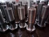 Метизы, крепежные изделия, ГОСТ DIN ISO