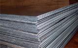 Лист магниевый 1,5х1000х2000 МА2-2ПЧМ