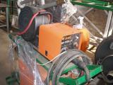 Інвертор MIG360 J1601 з пальником МВ24КD та підігрівачем ПЕУ-1