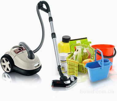 Химчистка мягкой мебели T-Cleaning