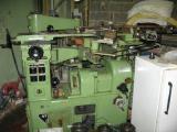 Профилешлифовальный станок Studer PSM-250