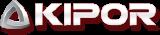 Генераторы марки kipor
