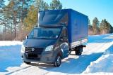 Грузоперевозки Бровары,перевозка мебели вещей,грузовое такси,доставка Епицентр Бровары 150 гр.
