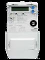 Счетчик электроэнергии АСЕ 6000 (Itron)