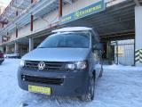 Автомобили БУ в Украине