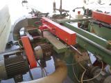 Двохсторонній фрезерно-обрізний станок для плит A.Costa / Італія/